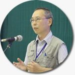 Prof. Hiromi Mizunaga (Department of Environment and Forest Resources Science, Shizuoka University, Japan)